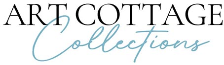 Art Cottage Logo